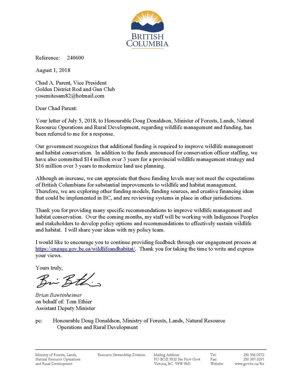 Wildlife Funding Letter-response.jpg