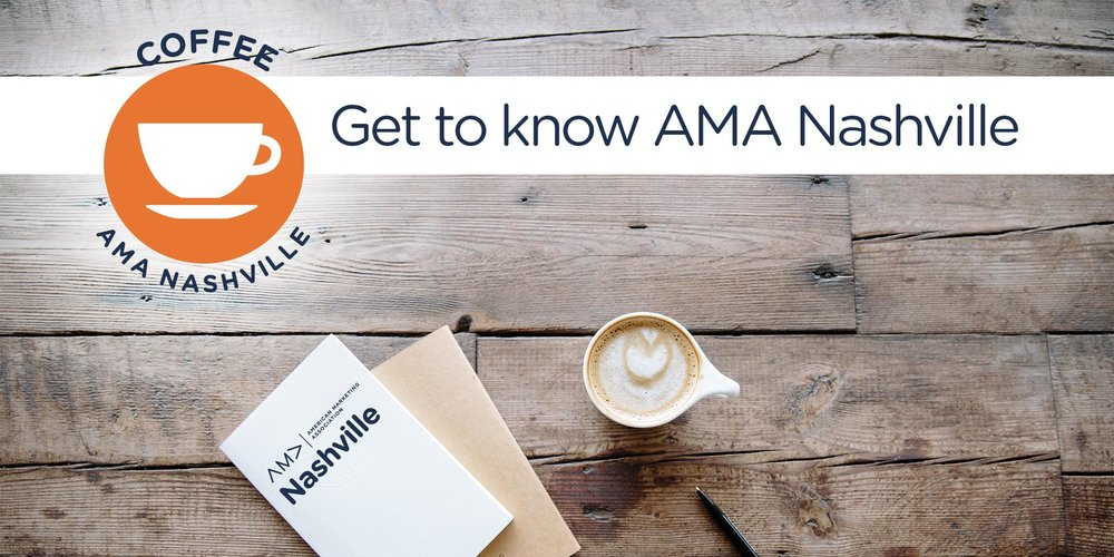 Get to Know AMA Coffee.jpg