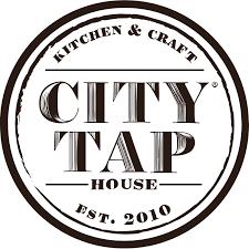 City Tap logo.png