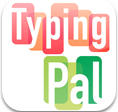 students-typingpal.png