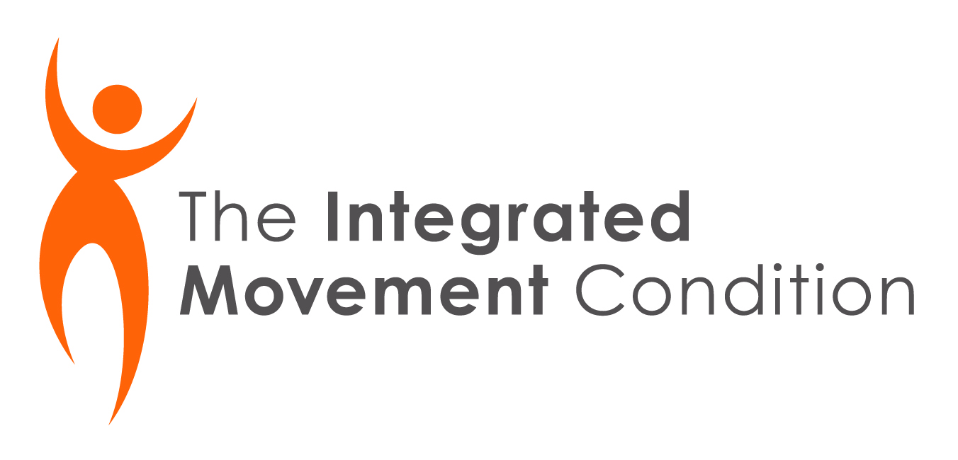 The Integrated Movement Condition