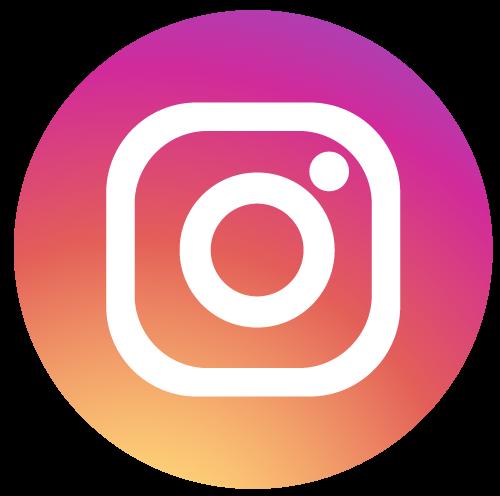 SocialMedia-Assets-Instagram.png