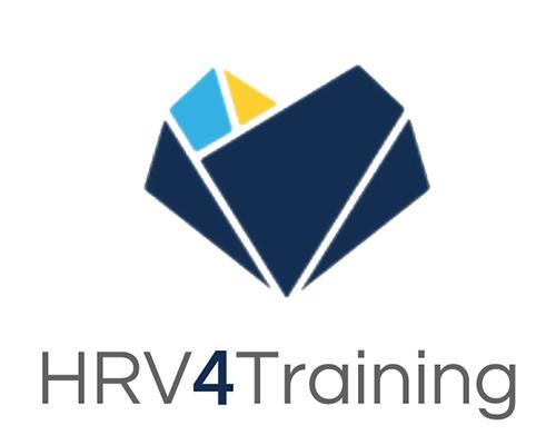HRV4.jpg