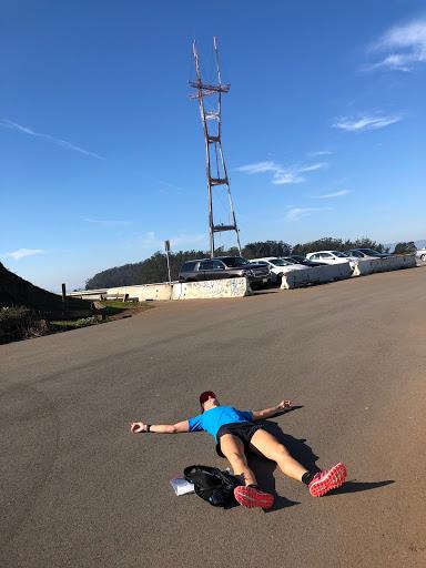 Erin-Ultra-Marathon-Coach1.jpg