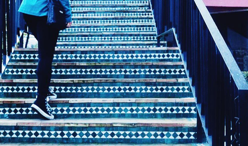 Steps_Main.jpg