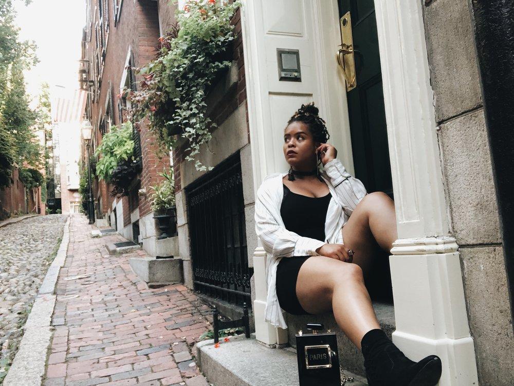 Boston_Acorn Street.jpg