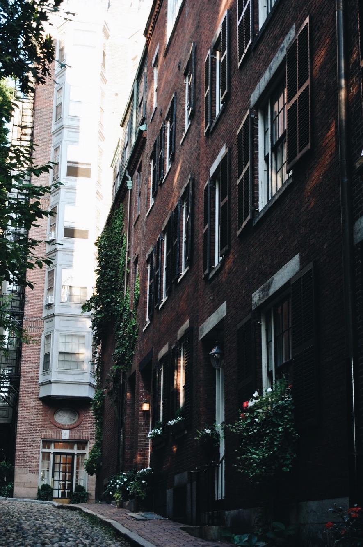 Acorn Street 5.jpg