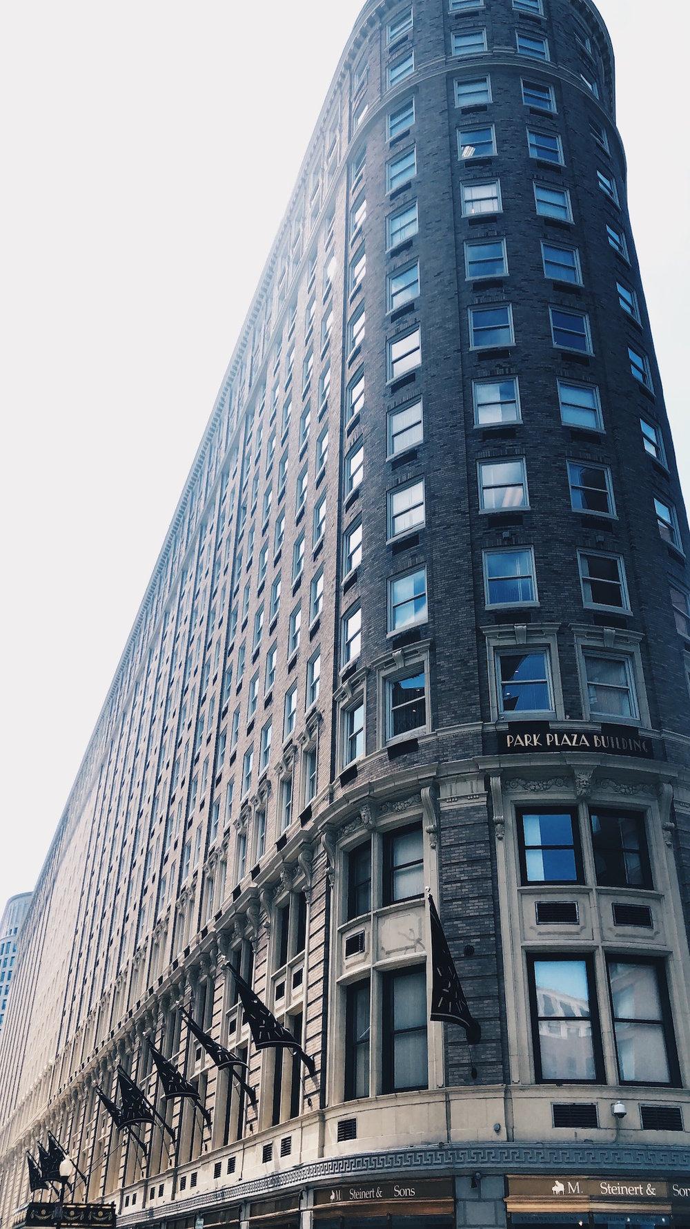 boston Park plaza building.jpg