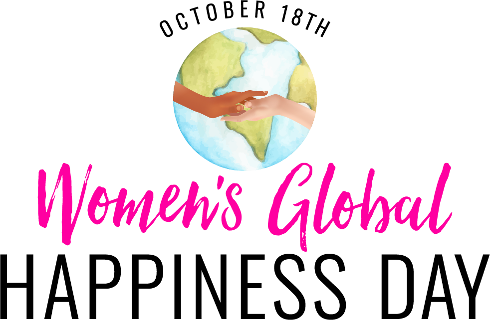 Women's Global Happiness Day