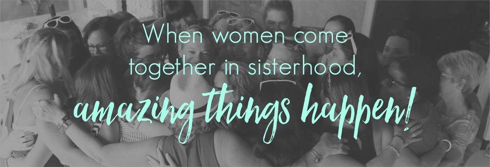WOMEN TOGETHER CROP.jpg