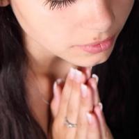 eye-eyebrows-eyelashes-41942.jpg