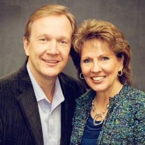 Pastor Kent Norell (Lead Elder)