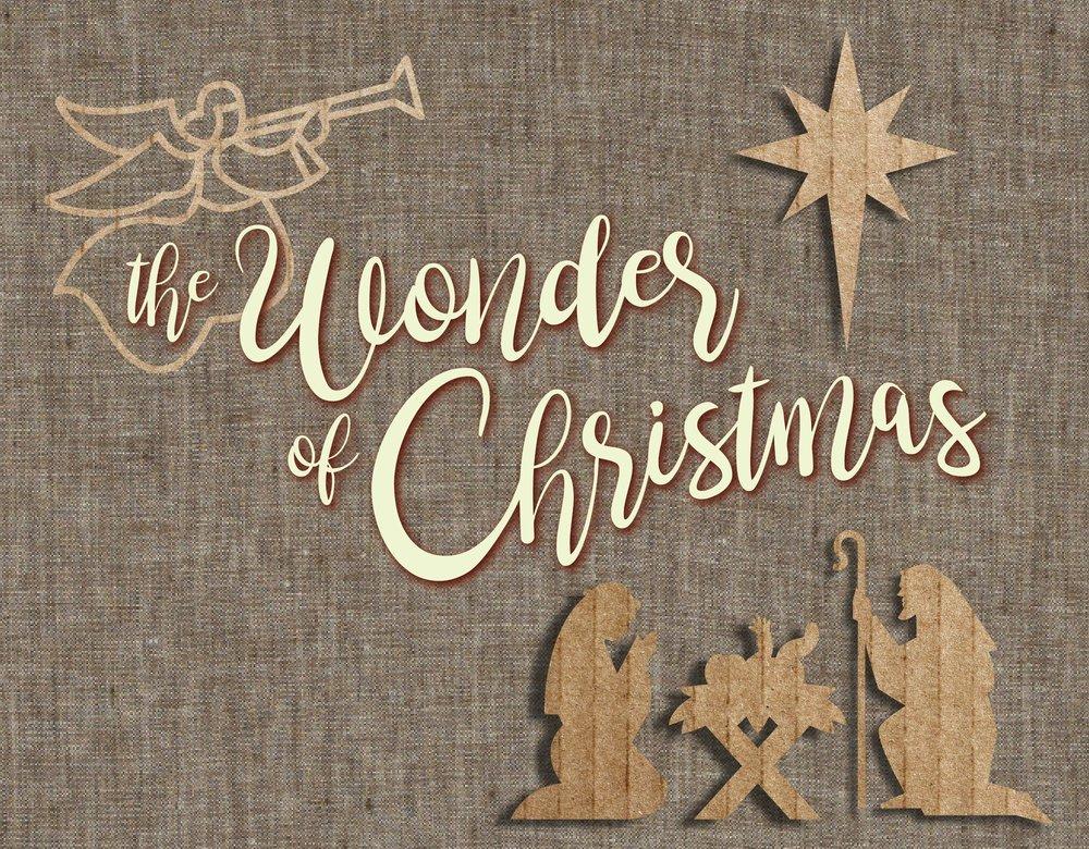 Wonder of Christmas Standard Slide.jpg