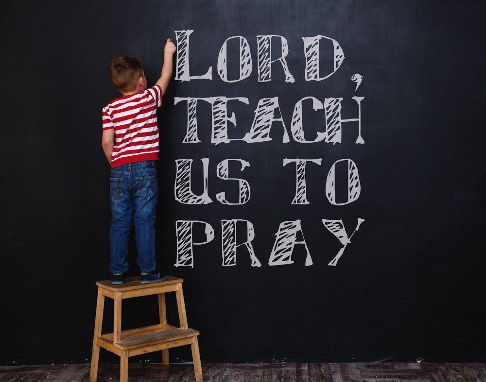 Lord teach pray_idea 1.jpg