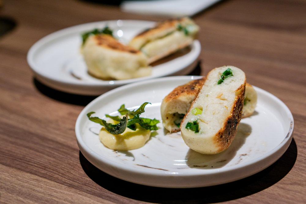 Restaurant Ibid, Woo Wai Leong - Spring Onion Shao Bing.jpg