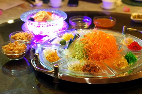 Amara Hotel Silkroad - Yusheng