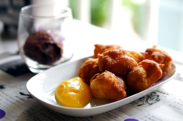 Lolla - Desserts