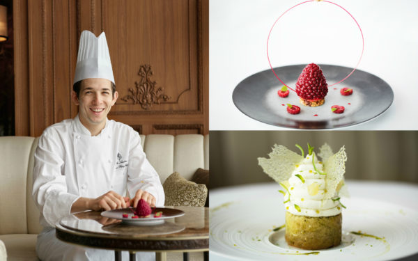 sweet-indulgence-with-michelin-two-star-caprice-pastry-chef-nicolas-lambert-at-regent-singapore