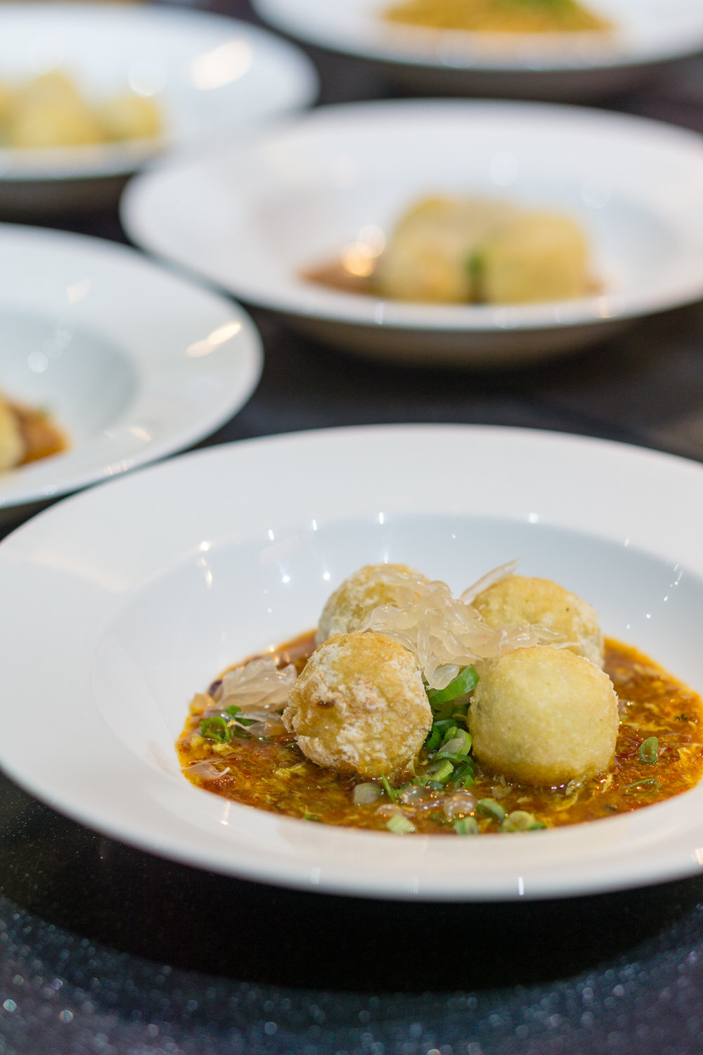 Crab-Balls-with-Chilli-Pomelo-Sauce-from-Blue-Lotus.jpg