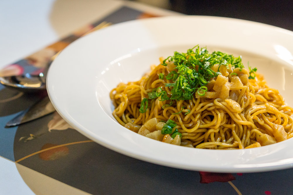 Crispy-Pork-Lard-Truffle-La-Mian-from-Blue-Lotus.jpg