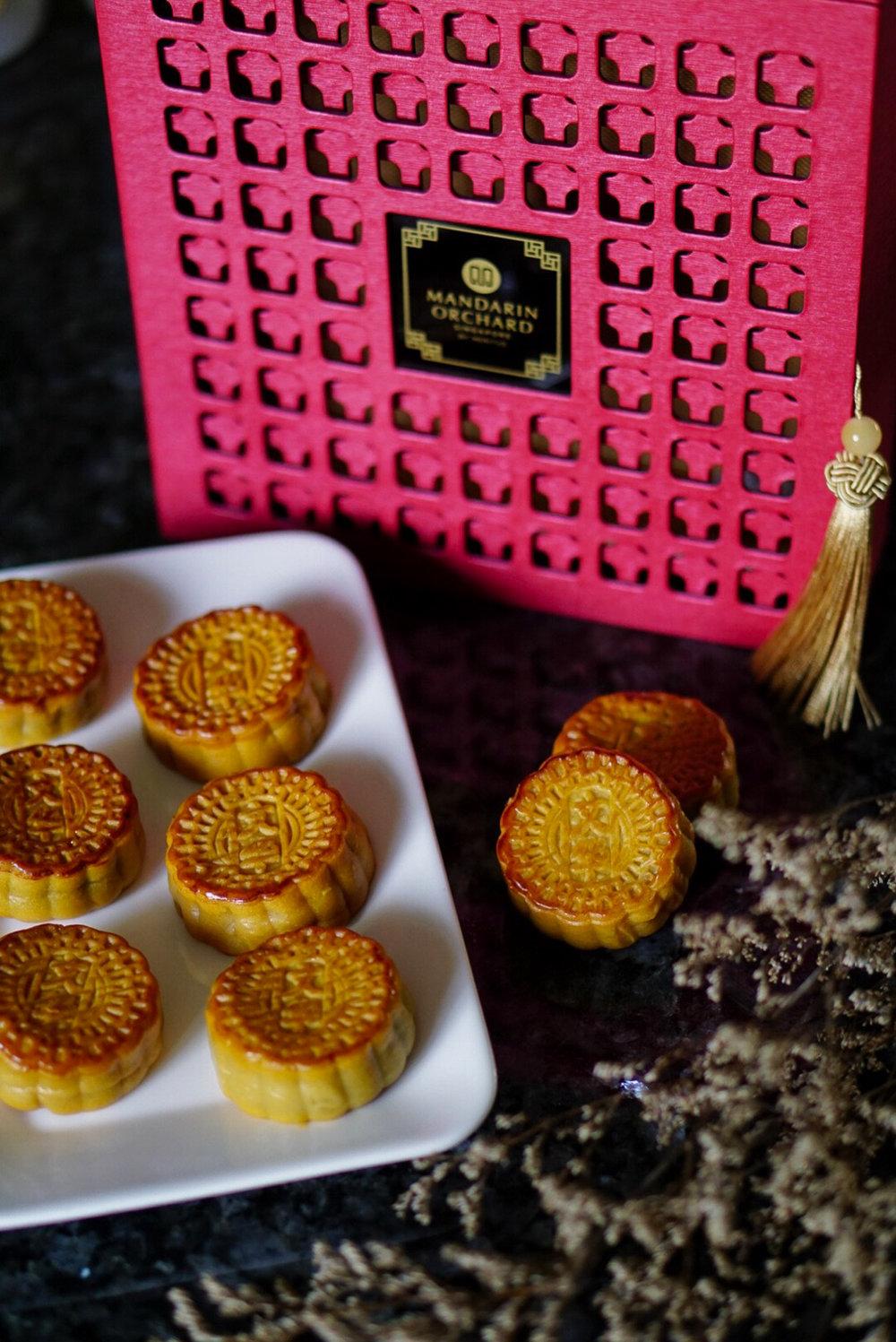 Mandarin-Orchard-Singapore-Mooncakes-Limited-Edition-Assorted-Mini-Baked-Mooncake.jpg