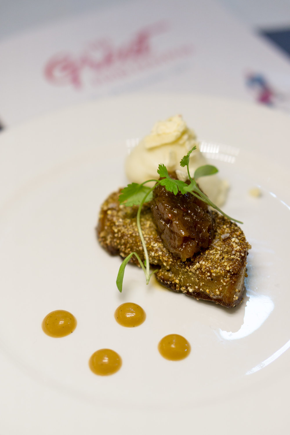 Pan-Fried-Foie-Gras-from-Osia.jpg