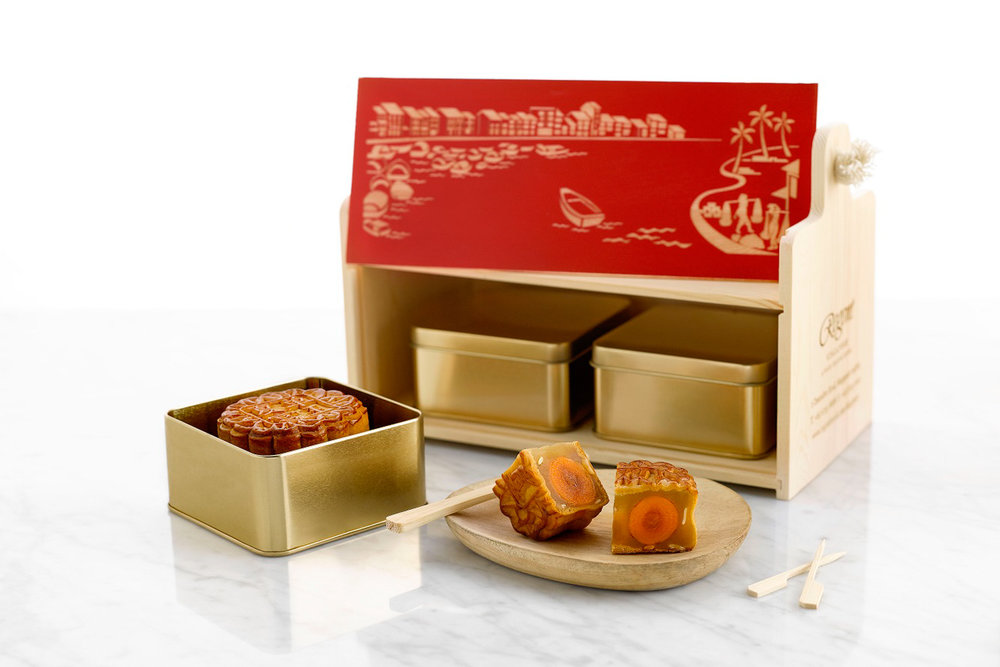 regent-singapore-mid-autumn-flavours_baked-mooncakes-with-box.jpg