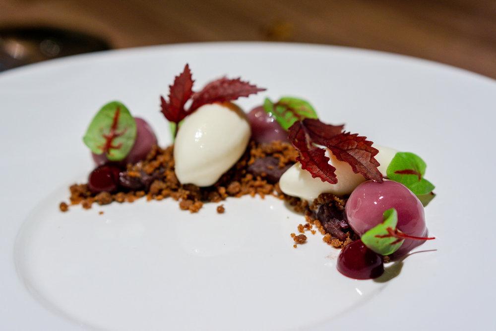 Restaurant-Ibid-Woo-Wai-Leong-Hibiscus-Dessert-3-2.jpg