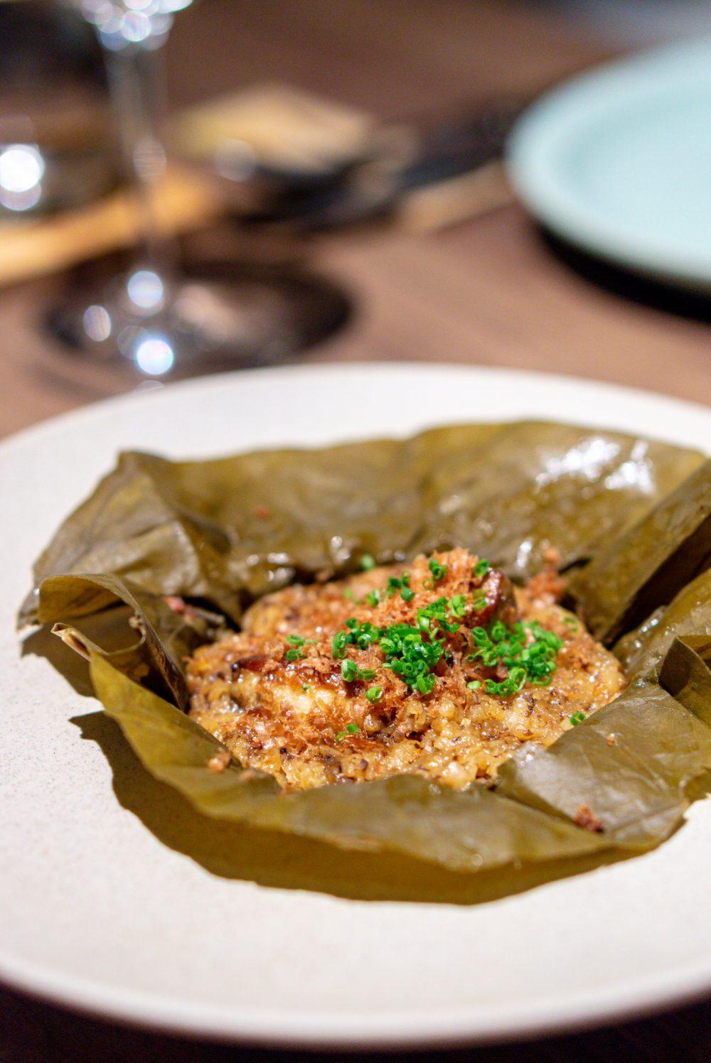 Restaurant-Ibid-Woo-Wai-Leong-Lotus-Rice-3-1000x1496.jpg