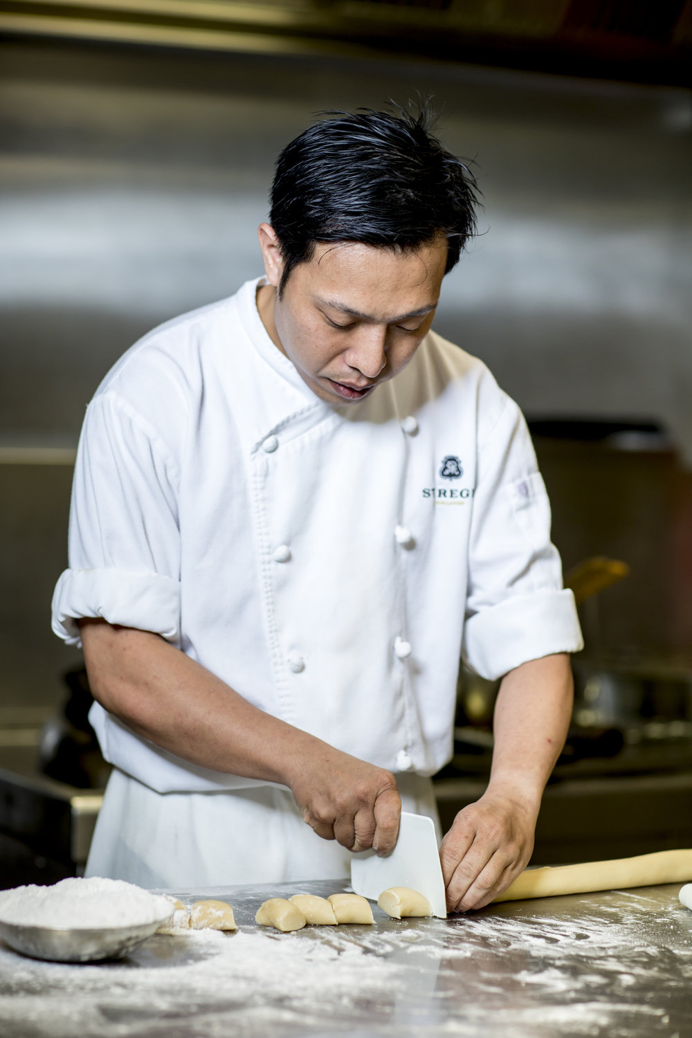 Chef Vanness Chai_Action.JPG
