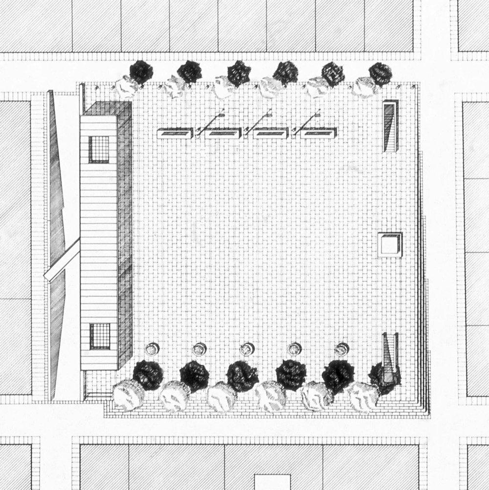 Plaça del Sol Plan.jpg