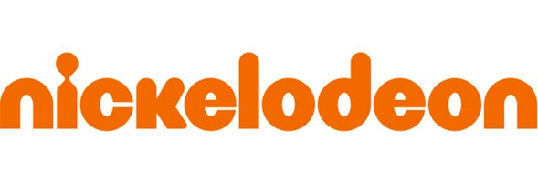 nickelodeon-logo-slice.jpg