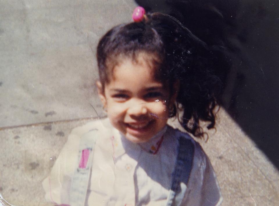 Baby Gina.jpg