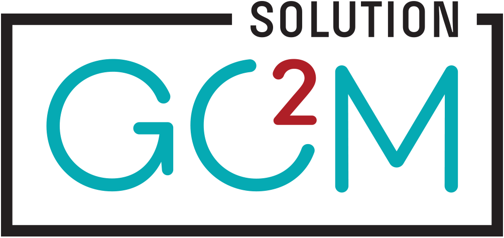 Solution GC²M inc.