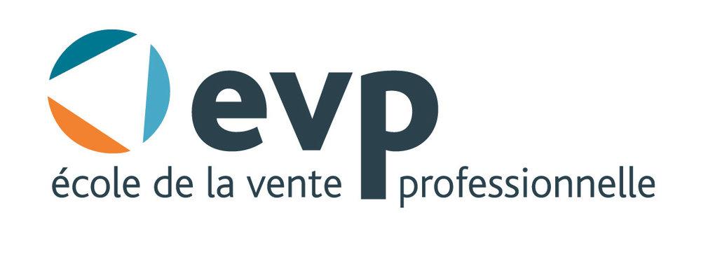 EVP-FelixCoul.jpg