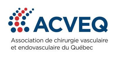 logo-ACVEQ.png