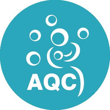 AQC-2012-visuel HR.png