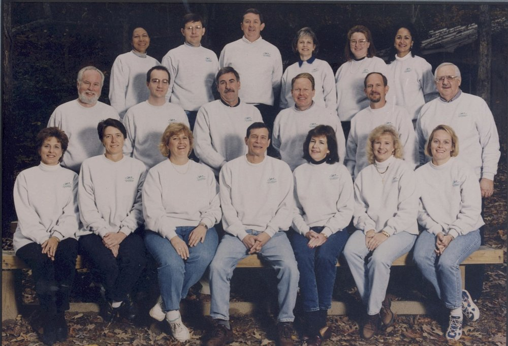 19980001.jpg