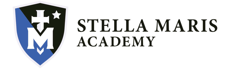 Open Houses Stella Maris Academy