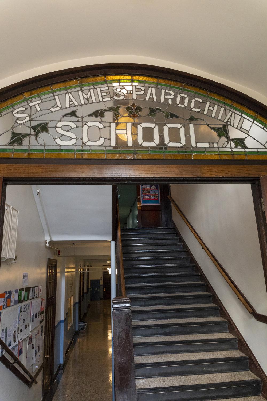 Stella Maris Academy, 2018-9116.jpg