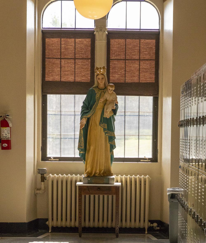 Stella Maris Academy, 2018-8897.jpg