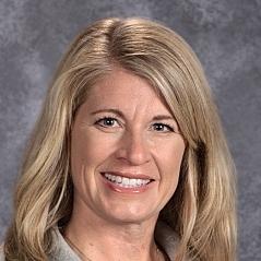 Ms. Hauer.jpg