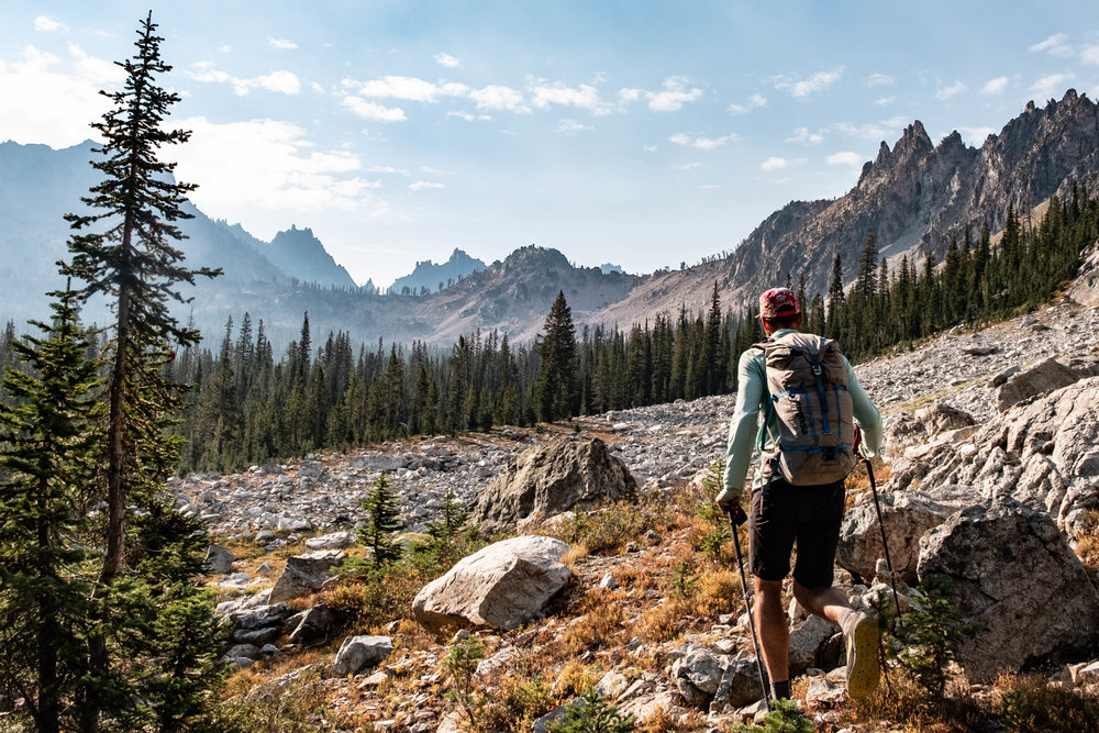 sawtooth high route (16 of 38).jpg