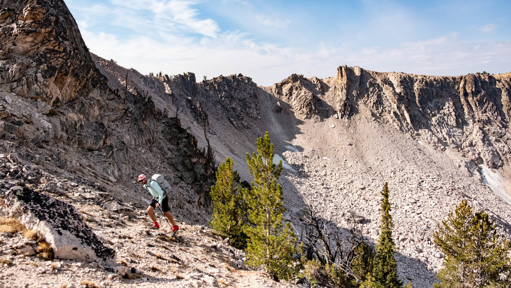 sawtooth high route (23 of 38).jpg