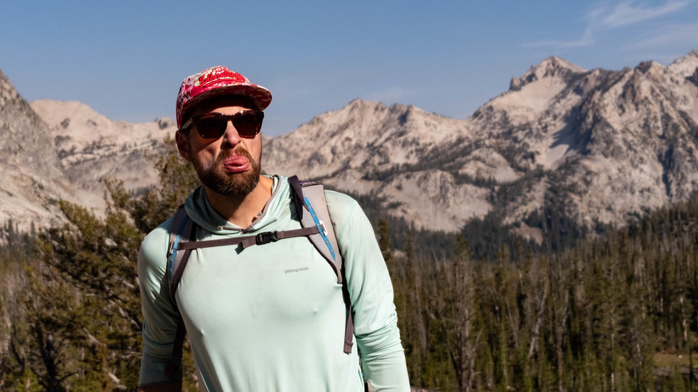 sawtooth high route (17 of 38).jpg