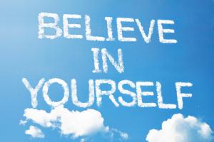 believe.2015