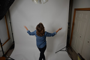 photoshoot.14