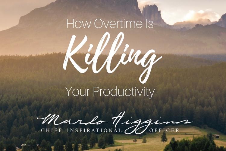 overtime-blog-marlo.jpg
