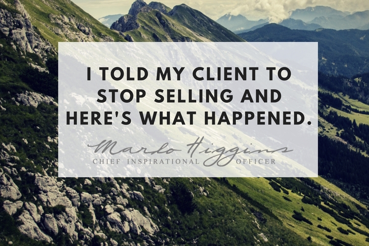 stop-selling-1.jpg