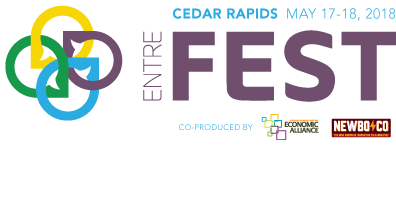 EntreFEST-Logo-with-Date-COPRODUCED.png